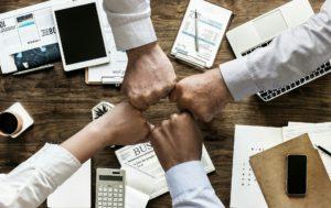 Ilustrační foto - Novela zákona o obchodních korporacích účinná od 1. 1. 2021 3