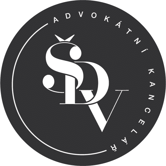 Logo - Mgr. Kristýna Ditmarová